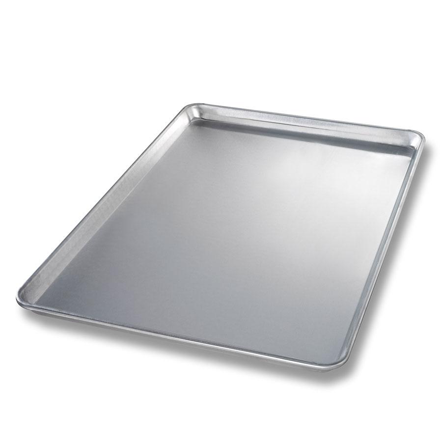 Chicago Metallic 40800 Full-Size Sheet Pan, Aluminum