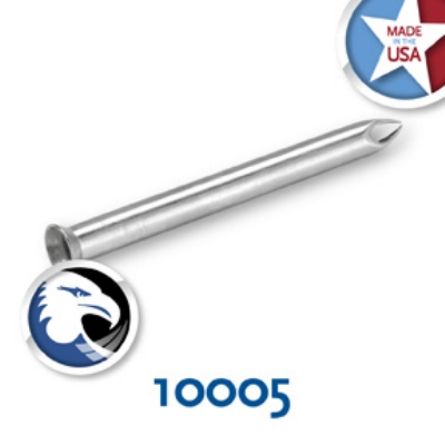 Chicago Metallic 10005 Nozzle, Replacement Part For Model 10001
