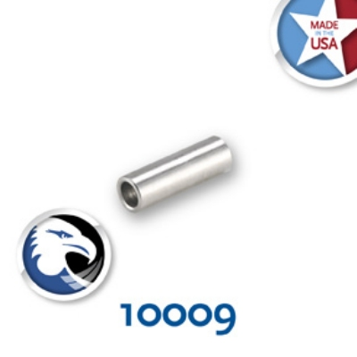 Chicago Metallic 10009 Spring Bushing, Replacement Part For Model 10001