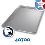 Chicago Metallic 40700 Full-Size Sheet Pan, Stainless Steel