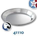 Chicago Metallic 41110