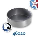 Chicago Metallic 46020
