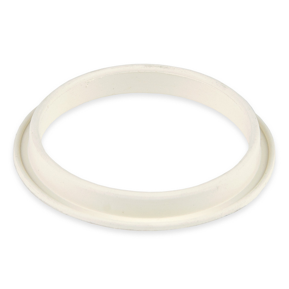 Tablecraft 1370G Dispenser Gasket Only