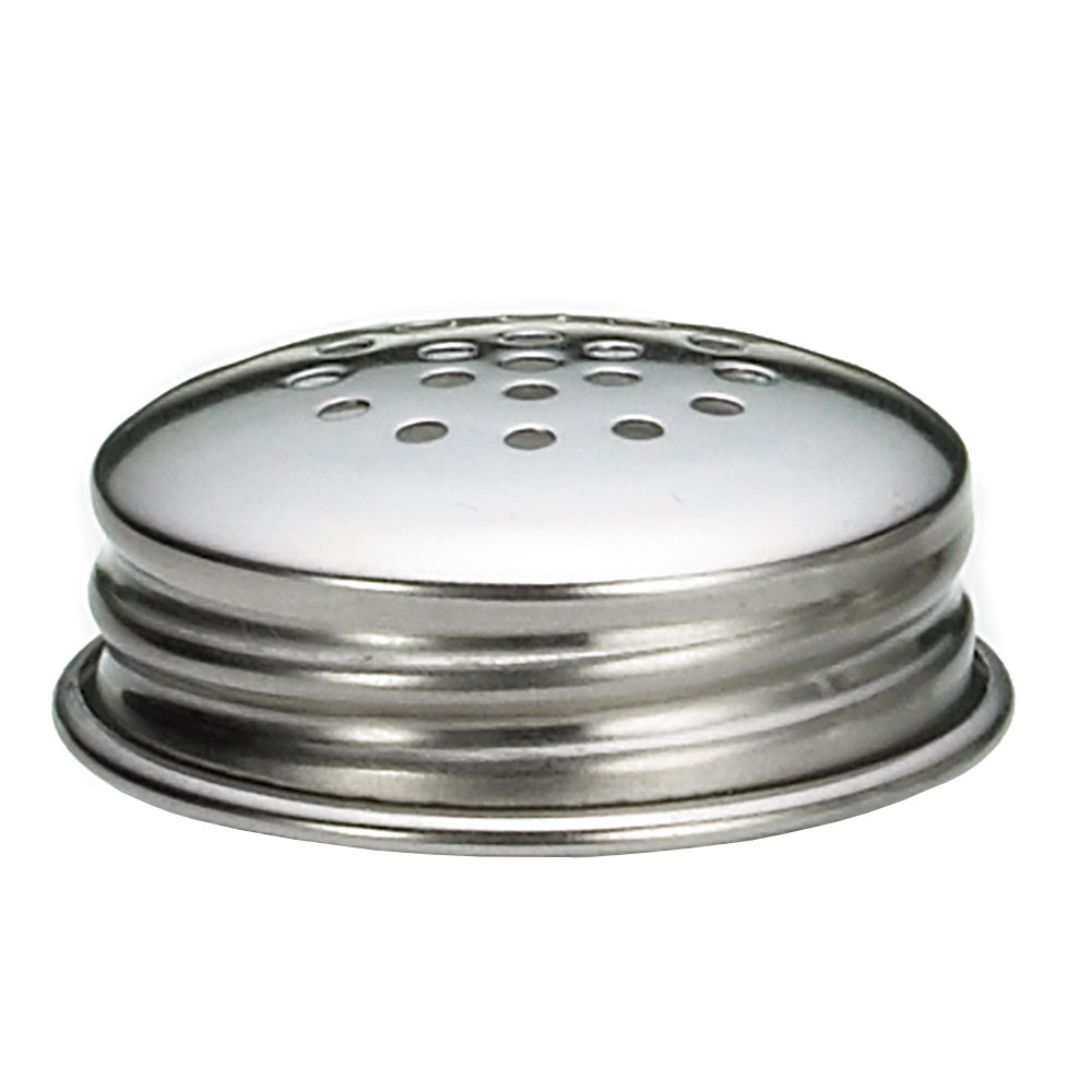 Tablecraft 163T Stainless Steel Top, Fits Model Numbers 163 & 6618