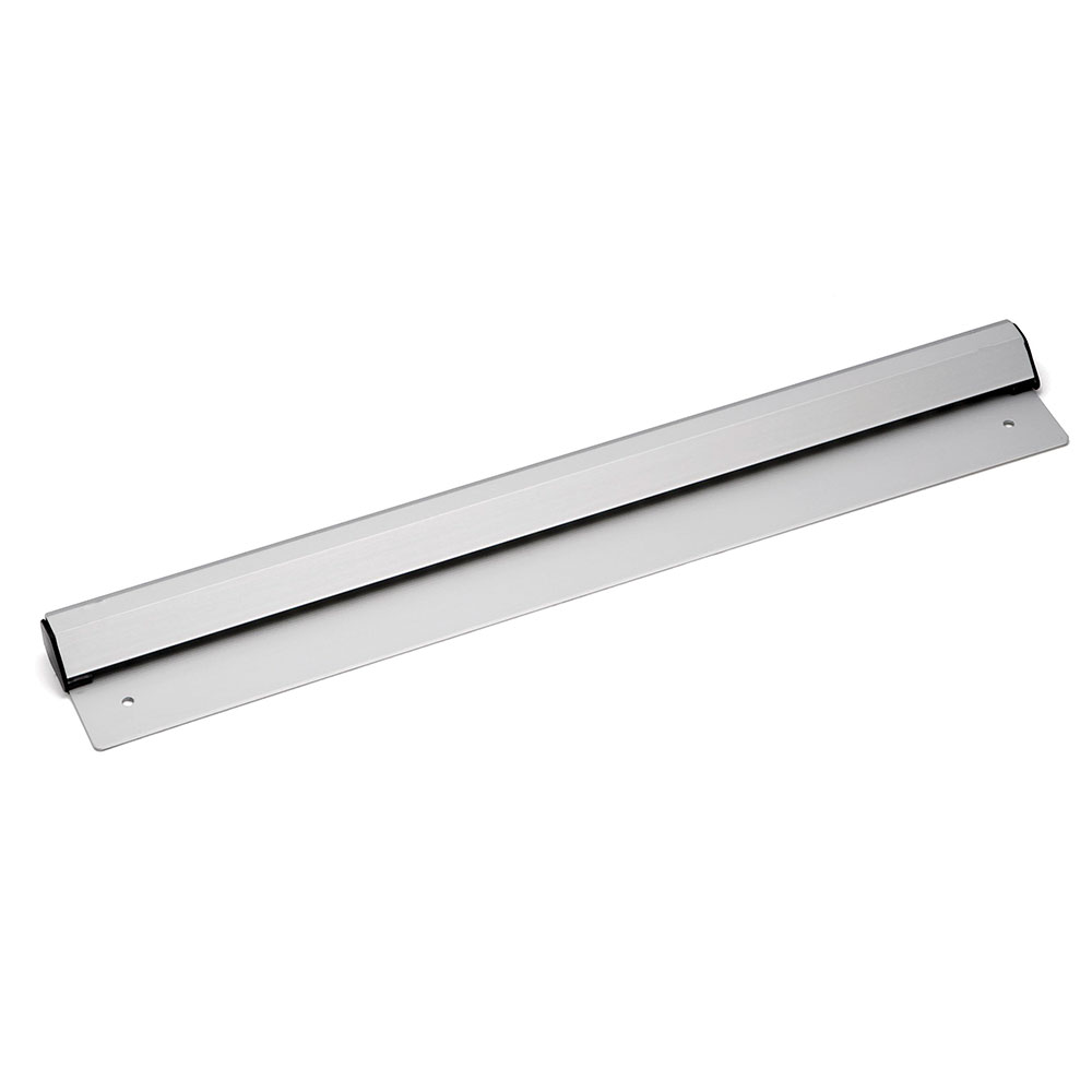 "Tablecraft 5560 60"" Aluminum Order Rack"