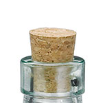 Tablecraft 616C Cork Stopper Only