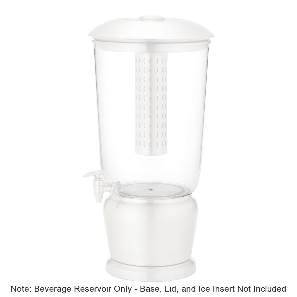Tablecraft 85R Beverage Dispenser Reservoir - (85)