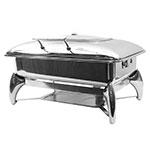 Tablecraft CW40175