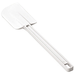 Tablecraft 1514 14-in Rubber Spatula