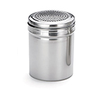 Tablecraft 159 10-oz Stainless Steel Dredge