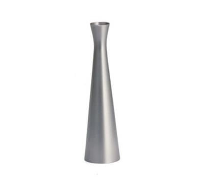 Tablecraft 267 6-1/2-in Flower Vase