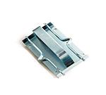 Tablecraft 359 Griddle Screen Holder, 5-1/4 x 3 x 2-1/2-in
