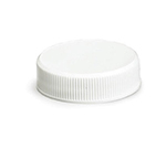 Tablecraft 3838 Storage Cap, Fits All Squeeze Dispenser