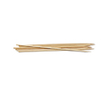 "Tablecraft 906 6"" Bamboo Skewers"