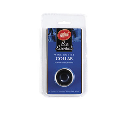 Tablecraft H1234 Cash & Carry Wine Collar