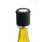 Tablecraft 1398 Wine S