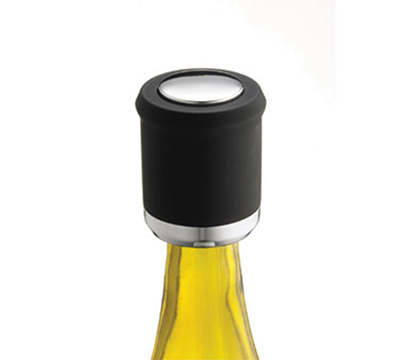 Tablecraft 1398 Wine Stopper/Sealer