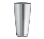 Tablecraft 77 28-oz Stainless Steel Bar Shaker