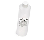 Tablecraft MHOIL 16-oz Premium Honing Oil