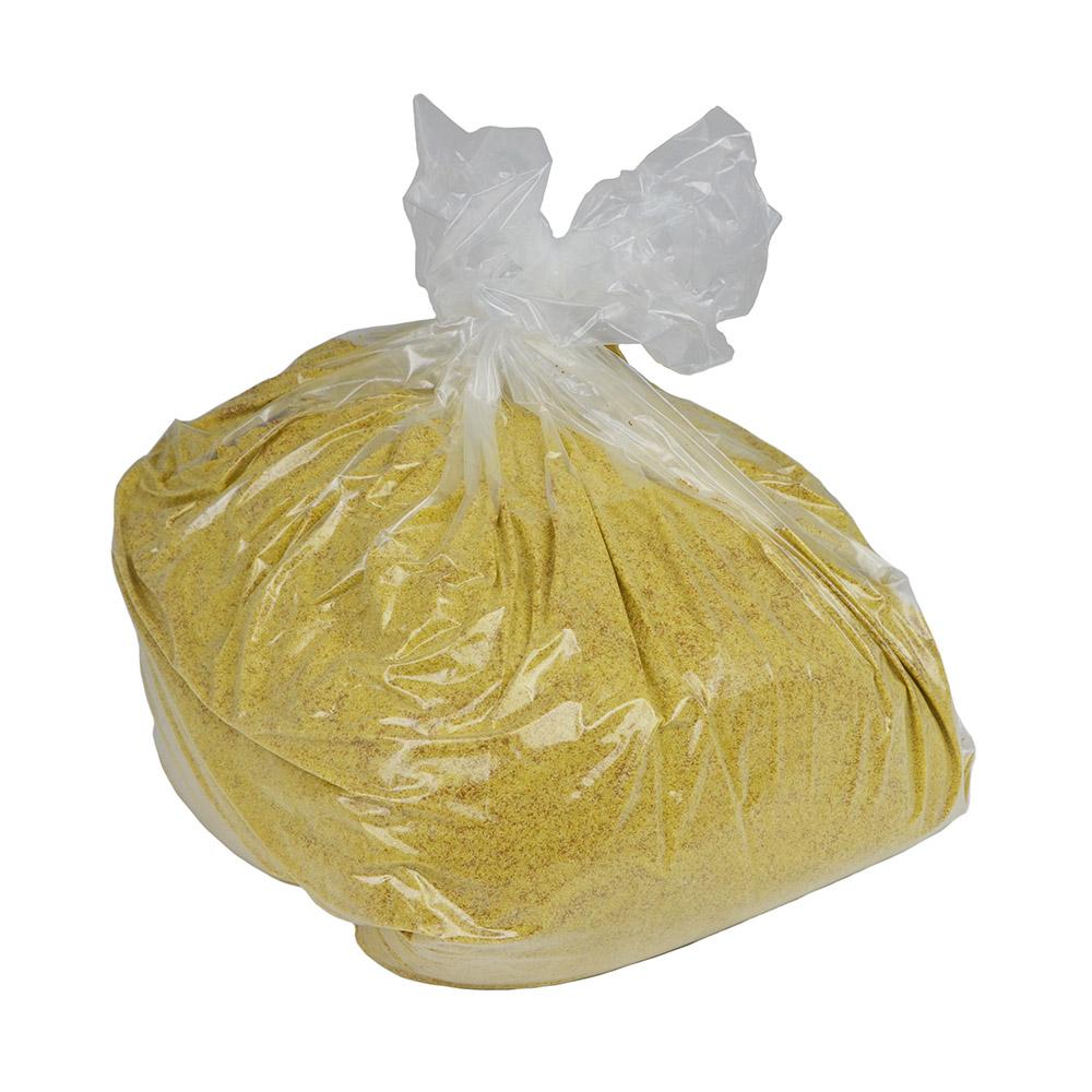 Gold Medal 1246BIB Frusheez Mix, Margarita, Bag In A Box