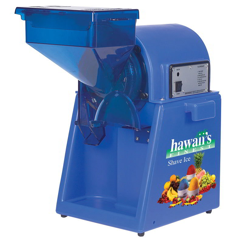 hawaiis-finest-shaved-ice-machine