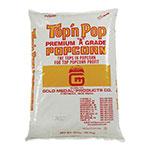 Gold Medal 2040 50-lb Top N Pop Corn