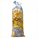 Gold Medal 2138 4.5-oz Disposable Corn Treat Bags, 1,000/Case