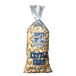 Gold Medal 2559 8-qt Disposable Pappys Take Home Bag, Poly Bags w/ Ties, 1,000/Case