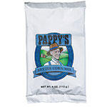 Gold Medal 2570 10-oz Pappys Kettle Corn Mix, 36/Case