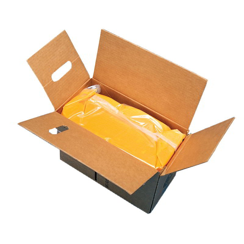 Gold Medal 2652 Coconut Popping Oil, For Use With Bag In A Box