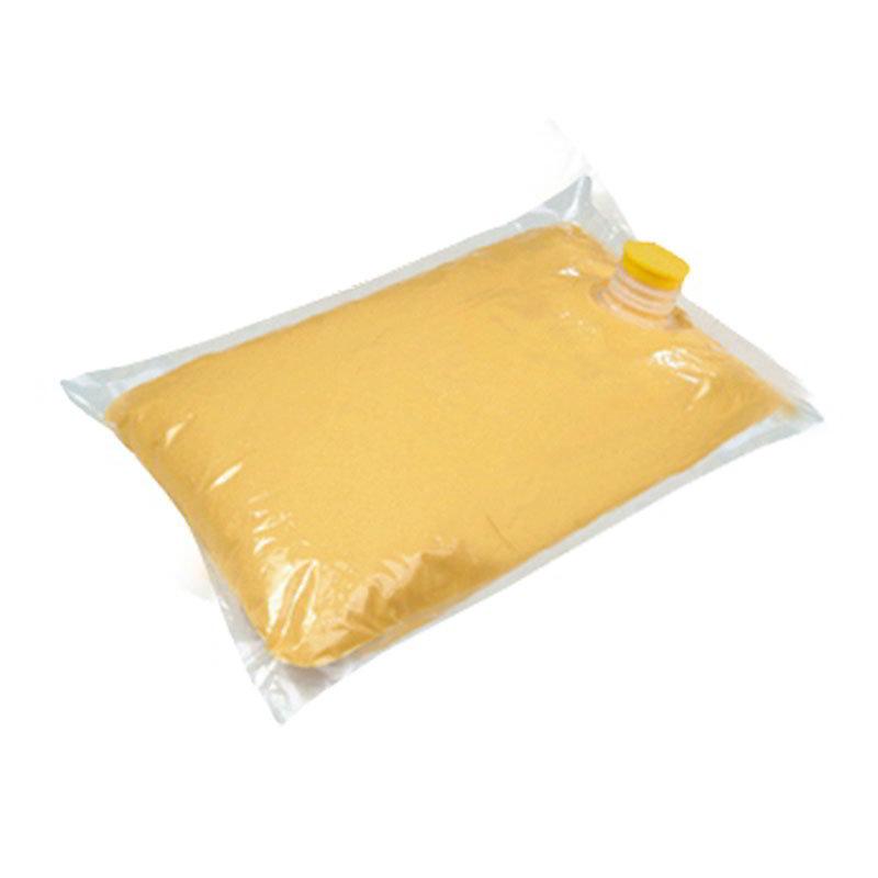 Gold Medal 5278 140-oz El Nacho Grande Jalapeno Cheese, 4-Bags/Case