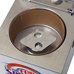Gold Medal 7742 Fun Spinner Flying Discs