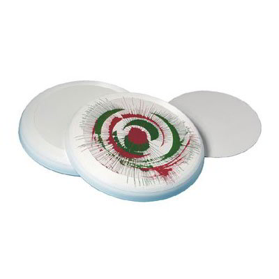 Gold Medal 7742 Fun Spinner Flying Discs