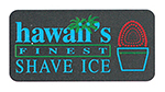 Gold Medal 1084 Hawaiis Finest Lighted Sign