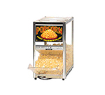 Gold Medal 2188ST 12-in Compact Countertop Servalot Warmer