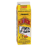 Gold Medal 2500 35-oz Premier Flavacol Seasoning Salt, 12/Case