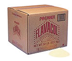 Gold Medal 2501 50-lb Box Premier Flavacol