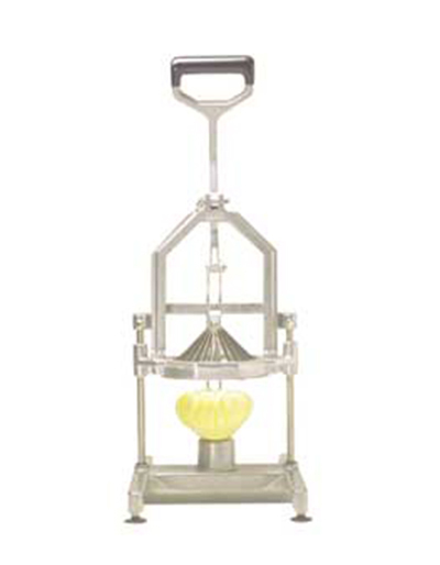 Gold Medal 4190 Complete Onion Blossom Cutter