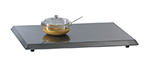 Gold Medal 5058 Large Surface Plate w/ EZ Kl