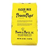 Gold Medal 5117 Pronto Pup Mix, 50-lb Bags