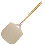 Gold Medal 5651 Pizza Paddle w/ Wood Handle