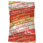 Gold Medal 7012 1.5-oz Colombian Supremo Decaf Coffee w/ Filters, 100-Packets/Case