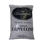 Gold Medal 7036 Swiss Mocha Cappuccino Mix, 6-Bags/Case