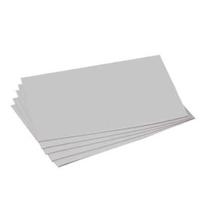 Gold Medal 7739 Card Stock, 100/Case