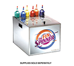 Gold Medal 7748 Fun Spinner Spin Art Machine