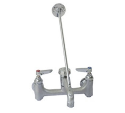 Eagle Group 312690-X Service Faucet