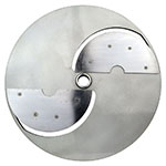 "Skyfood 11S-E1.5 Slicing Disc, 1/16"" for PA11S"