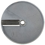 "Skyfood E10 Slicing Disc, 3/8"" for MASTER Models"