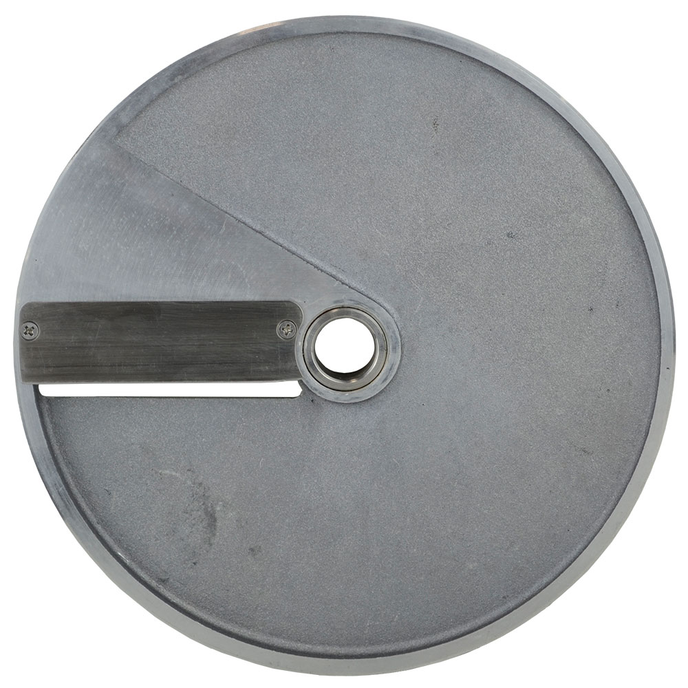 Skyfood E10 Slicing Disc, 3/8-in, For MASTER Models