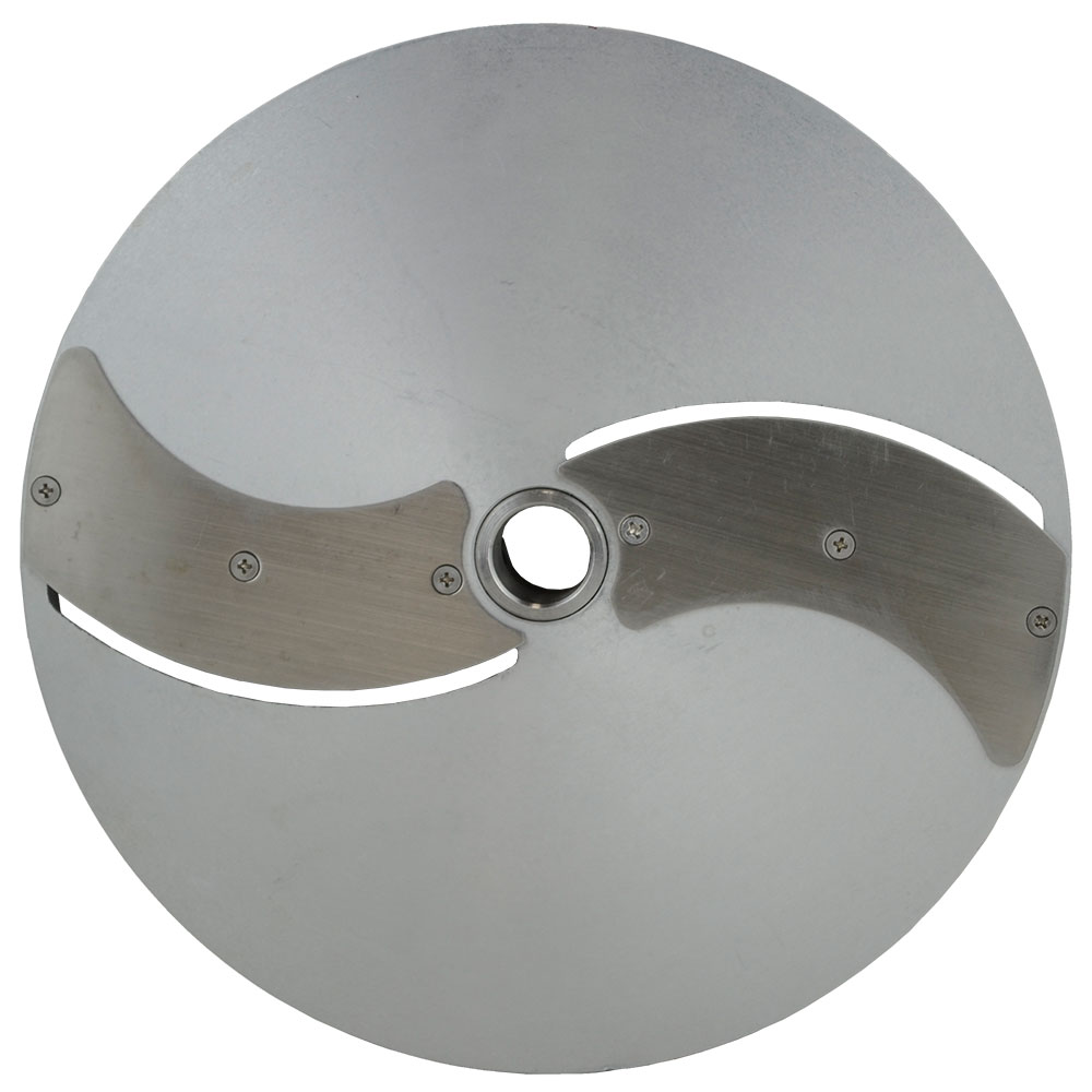 Skyfood E1 Slicing Disc, 1/32-in, For MASTER Models